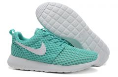 Кроссовки Nike Roshe One Breeze Turquoise