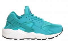 Кроссовки Nike Air Huarache Water Blue